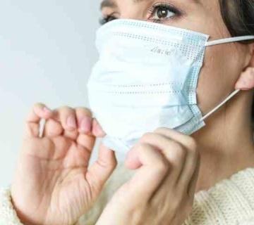 Како до полесна комуникација со лицата со оштетен слух кога е задолжително носењето маски