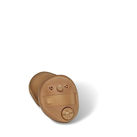 Cocoa Brown Faceplate